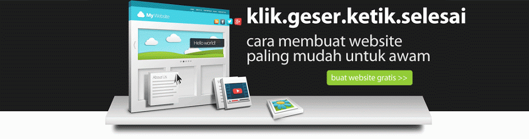 banner-buat-website