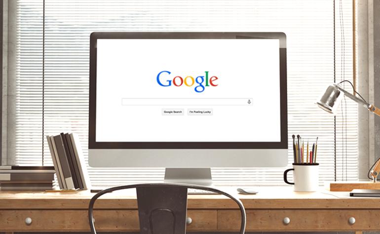 Cara Membuat Bisnis Anda Mudah Ditemukan di Google
