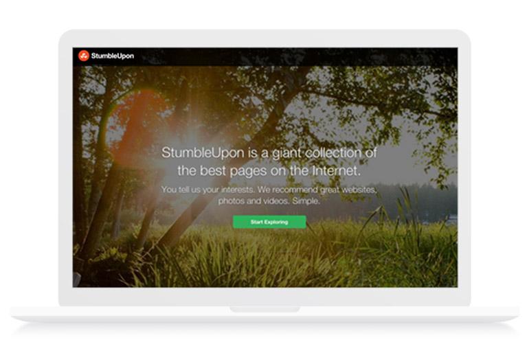 Cara membangun Website - Linking