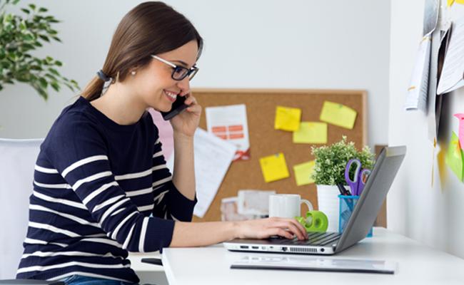 4 Trik Email Untuk Membangung Website Bisnis Anda