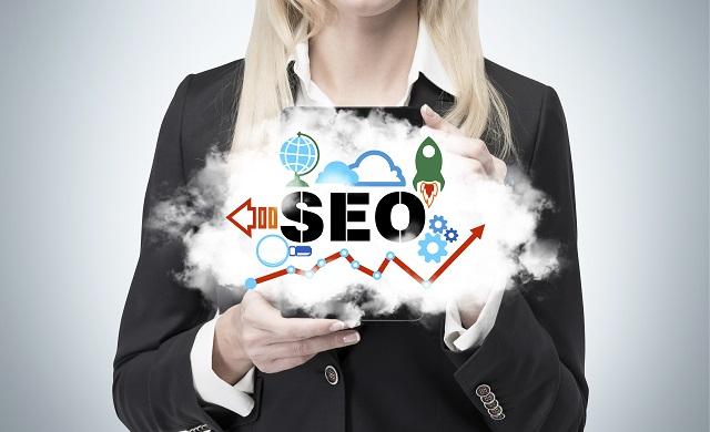 Memaksimalkan Keyword dalam Platform Online Anda
