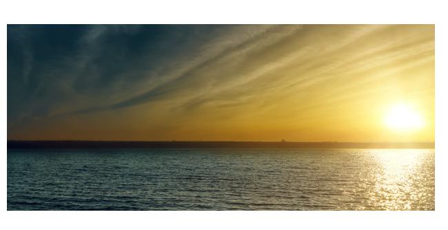 halaman putih untuk website