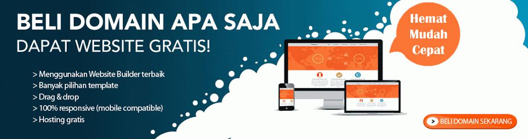 banner-freewebsite