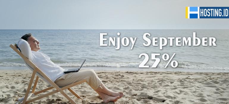 enjoy-september-page