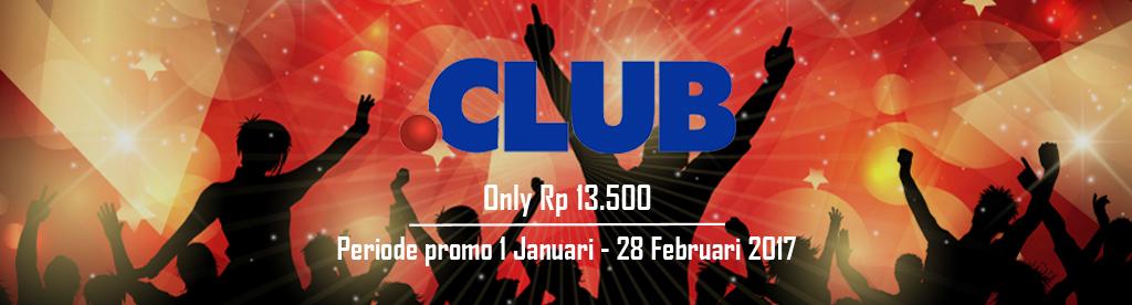 Promo-Domain-Club-HostingID-slide-Banner