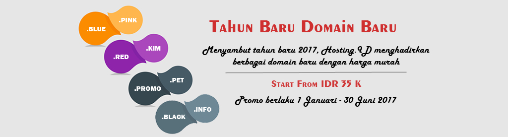 Promo-Tahun-baru-domain-baru-di-hosting.id-Slide-banner