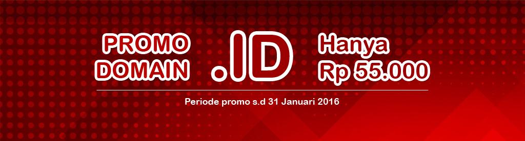 Promo-domain-id-hostingid-slider-banner