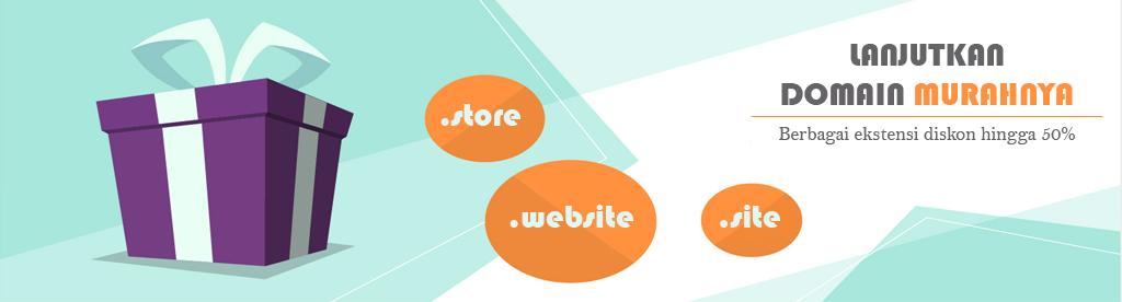 Promo-lanjutkan-domain-murahnya